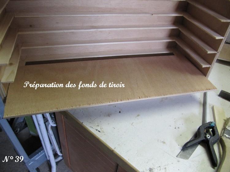 CAISSE DE RANGEMENT POUR LEURRE 03910