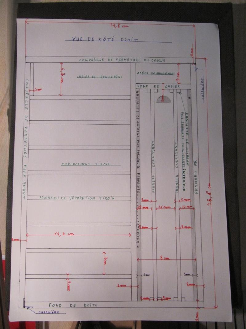 CAISSE DE RANGEMENT POUR LEURRE Cp_mar15