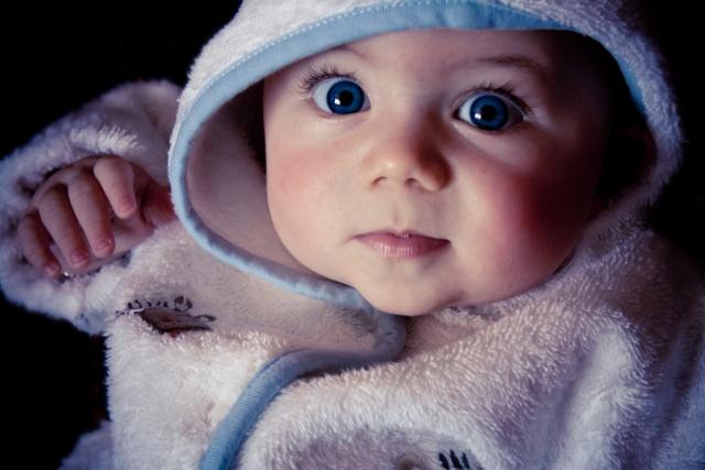 Enfants, grossesse, bibous et photos - Page 64 _mg_4410