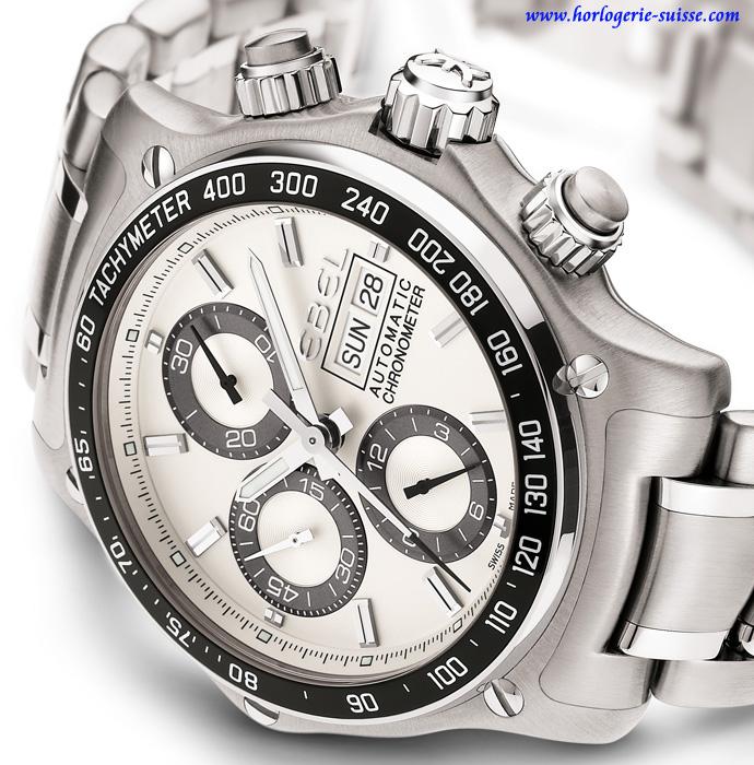Recherche conseil pour chronometre automatique Ebel_d10