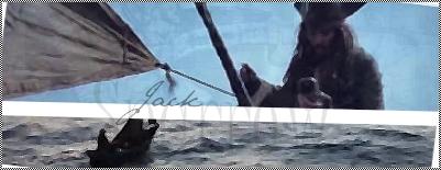 """Les films """"Pirates des caraïbes"""" - Page 2 Jack_s10"""