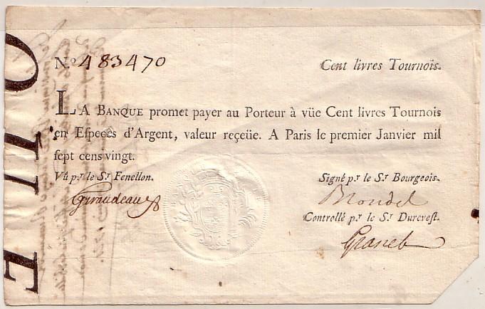 Banque de Law Sans_t10