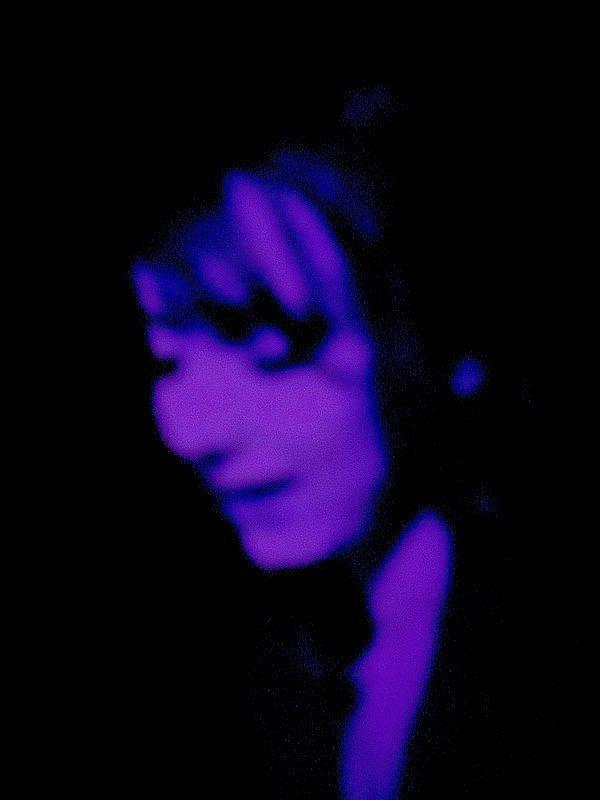 Noise - Portail Violet10