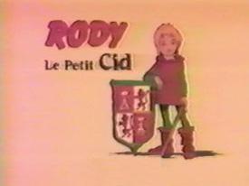 Rody le Petit Cid Rodyle10