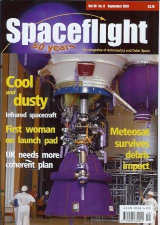 Spaceflight 49/9 sept 2007 08-15-10