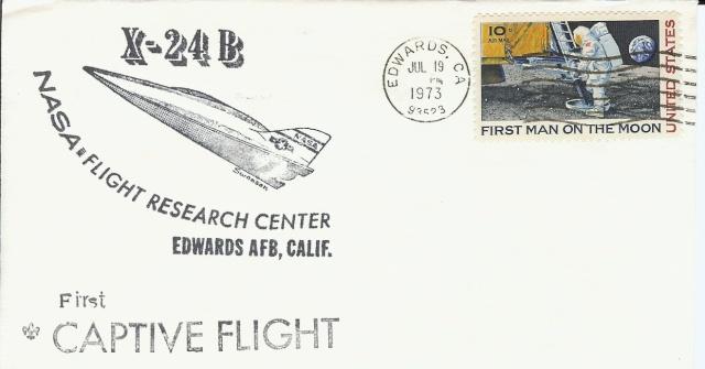 X-15 et autres .... 08-26-12