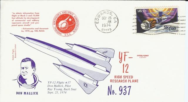 X-15 et autres .... 08-26-15