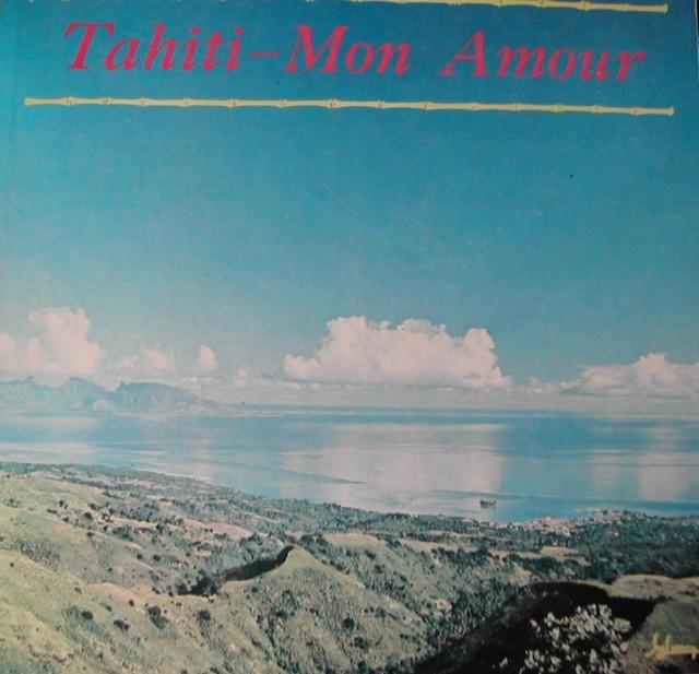 [Divers campagne C.E.P.] LES MUSIQUES DE TAHITI 33_tou11