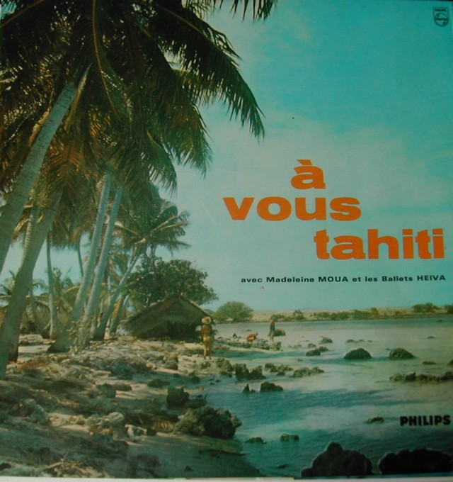 [Divers campagne C.E.P.] LES MUSIQUES DE TAHITI 33_tou12
