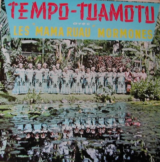 [Divers campagne C.E.P.] LES MUSIQUES DE TAHITI 33_tou14