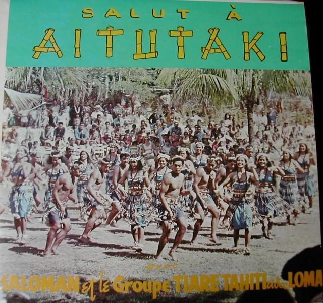 [Divers campagne C.E.P.] LES MUSIQUES DE TAHITI 33_tou16