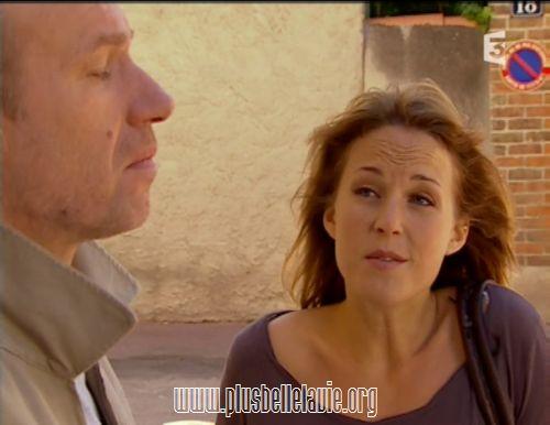 photos des épisodes - Page 2 911