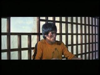 [1972] Bruce Lee's Game of Death (Le Jeu de la Mort)