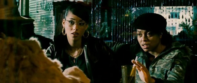 Smokin' Aces (2006) 1675810