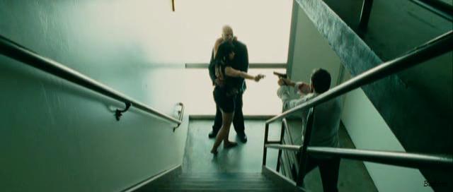 Smokin' Aces (2006) 1855710