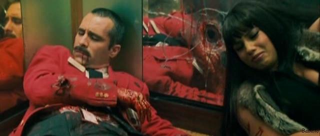 Smokin' Aces (2006) 1944011