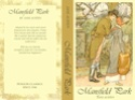 FANARTS : couvertures de livres Mp_cou10
