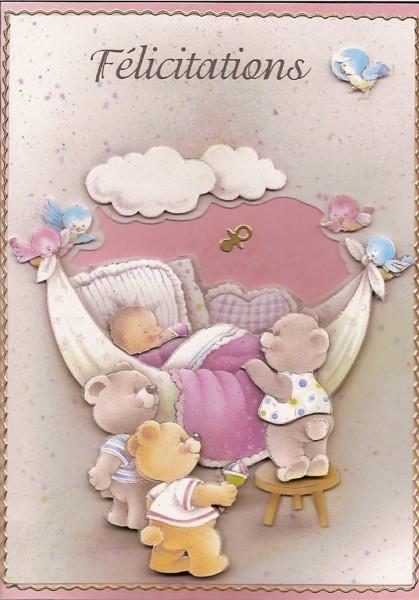 Carte pour feliciter une naissance. 03_07_12
