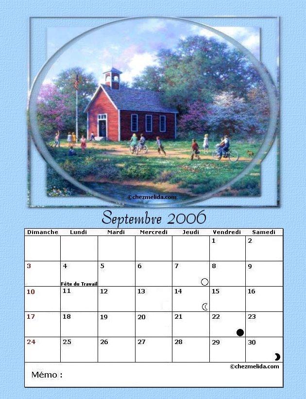 Septembre 2006 Calend20