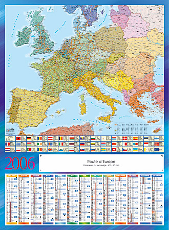 Calendrier complet 2006 Calend23