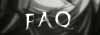 Kit noir et blanc Faq10
