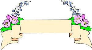 Angle d'encadrement Jkiuo_10