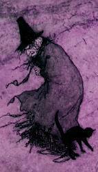 Les sorcieres. Sorcie11