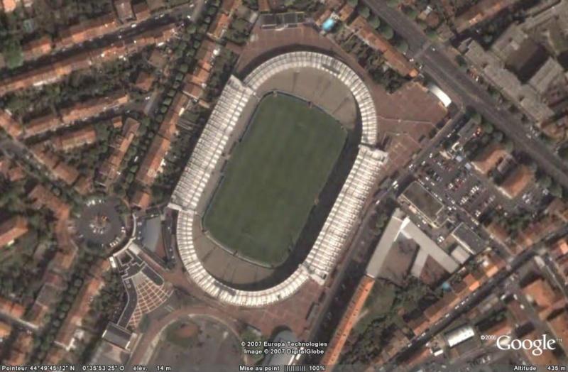 Stades de la Coupe du Monde de Rugby 2007 Chaban10