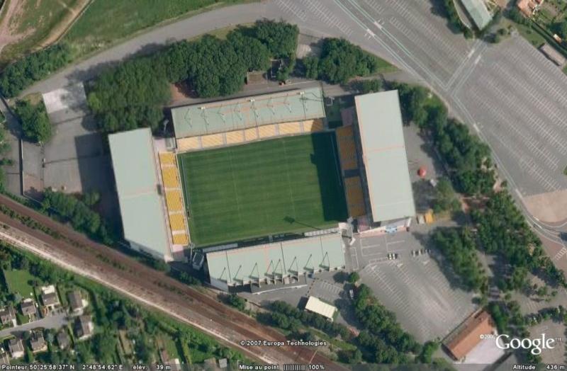 Stades de la Coupe du Monde de Rugby 2007 Felix_10