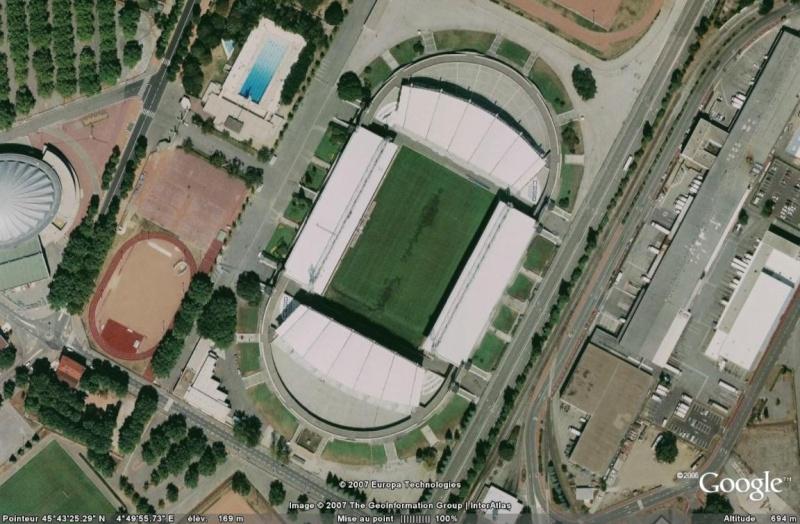 Stades de la Coupe du Monde de Rugby 2007 Gerlan10