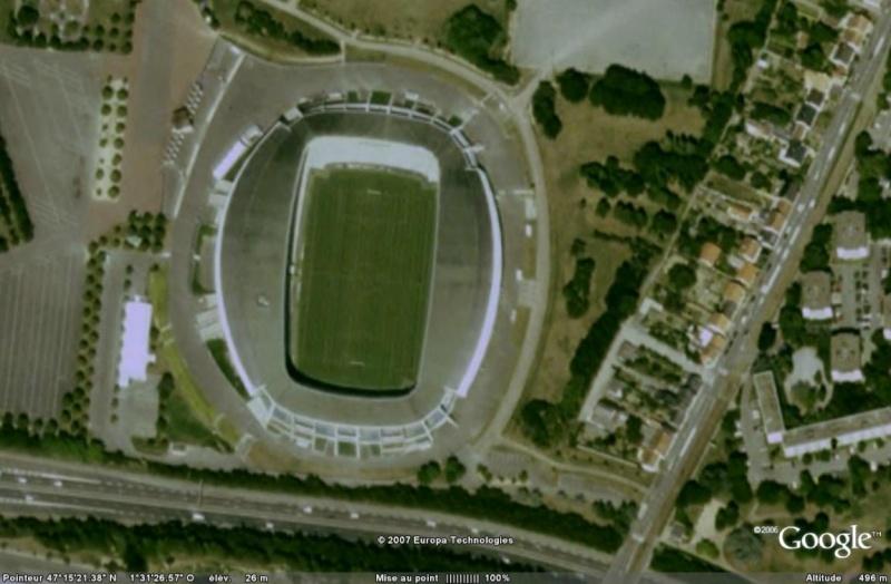 Stades de la Coupe du Monde de Rugby 2007 La_bea10