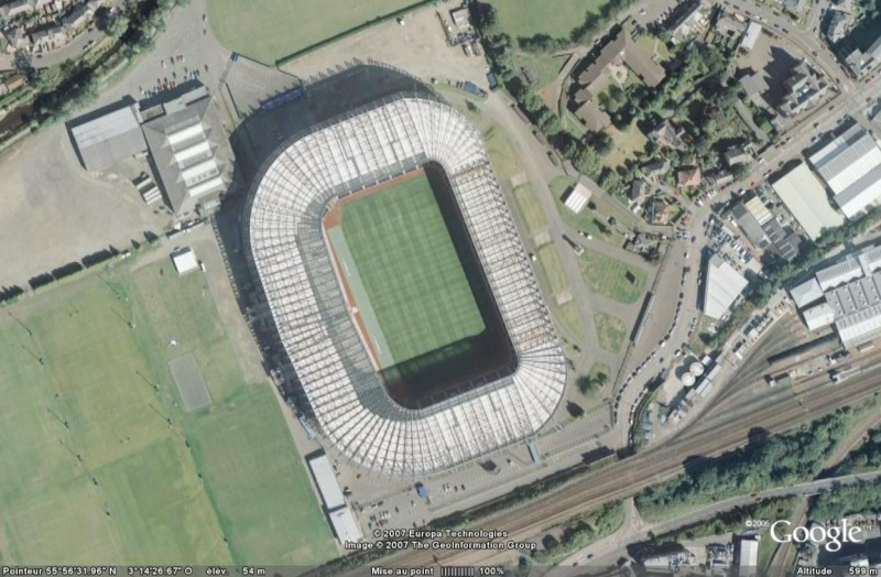 Stades de la Coupe du Monde de Rugby 2007 Murray10