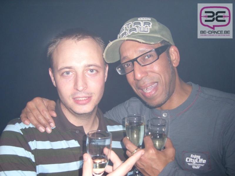 Vos photos avec des DJ's - Page 2 836210