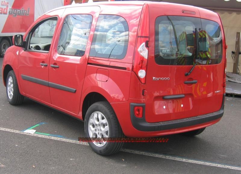 2007/13 - [Renault] Kangoo II [X61] - Page 17 B4024510