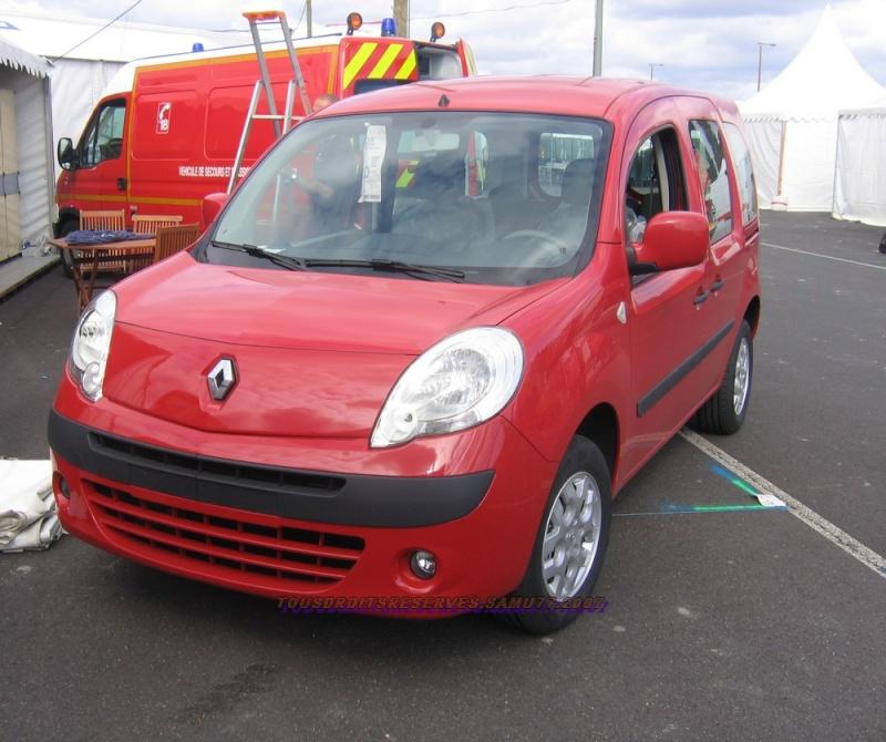 2007/13 - [Renault] Kangoo II [X61] - Page 17 Ff591010