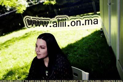 des photos de amy lee pour miss afa et dirk et tous 310