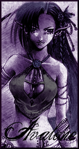Beaucoup avatars - Page 4 Avalon11