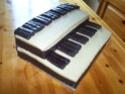 piano 100_1612