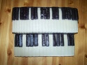 piano 100_1616