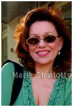 Marie LENOIR - Page 5 Montpe12