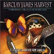 Barclay James Harvest 2005-110