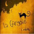 Sorties cd & dvd - Novembre 2007 Gargot10