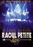 Sorties cd & dvd - Novembre 2007 Raoul_10