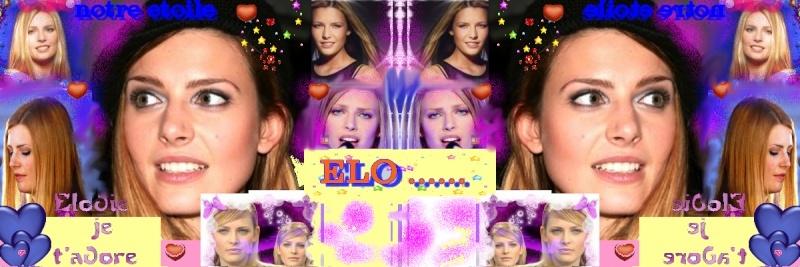 Une bannière pour Elodie Eloeff10