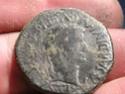 As de Caesar Augusta (por Tiberio) Imagen11