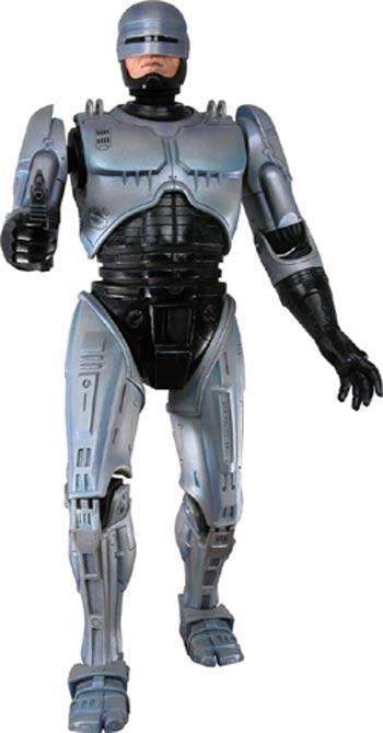 Les robots - Page 6 Roboco10