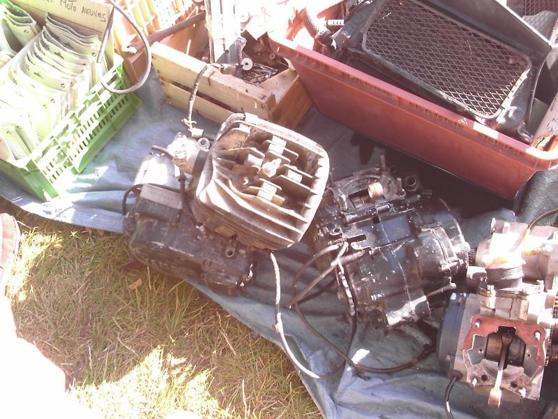 Elbeuf Septembre 2007 Dcfc0111