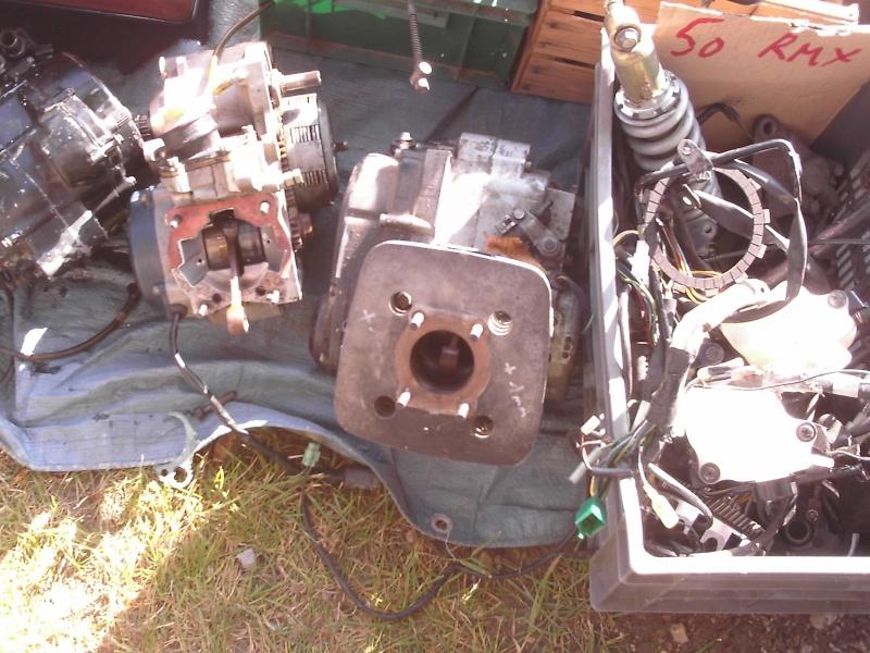 Elbeuf Septembre 2007 Dcfc0112
