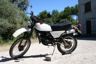 DTMX 125cc Membres / Modèles endurisés Img12311