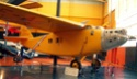 Avions Bernard B191-111
